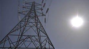 Pylon Image