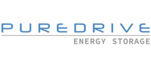 Puredrive Energy